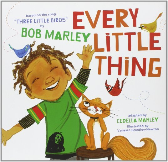 EVERY LITTLE THING.jpg